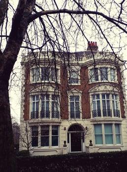 winter-of-london