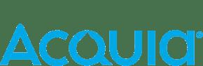Acquia-1