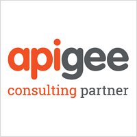 Apigee Consulting Partner