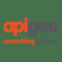 Apigee transparent bg centered