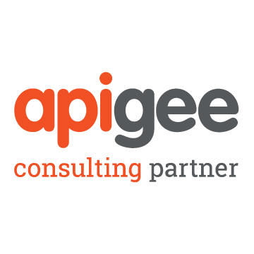 Apigee transparent bg centered