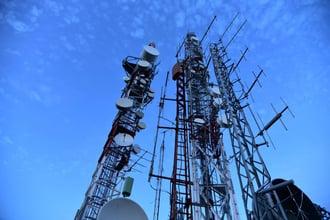 Building a Scalable & Resilient API Program for Leading APAC Telecom Enterprise