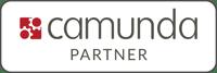Camunda Partner