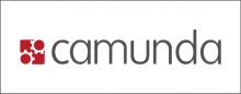CAMUNDA-1