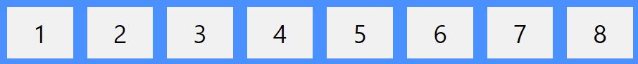 CSS-Flexbox -Srijan