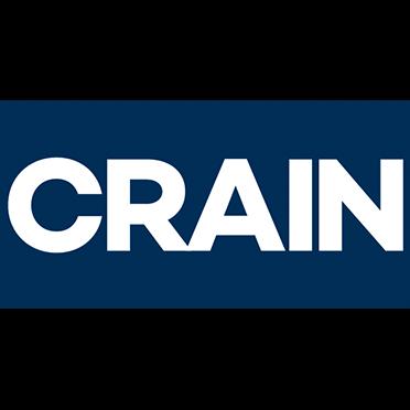 Crain