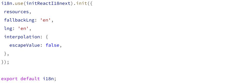 Image Slide_3.10
