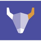 Centarro logo