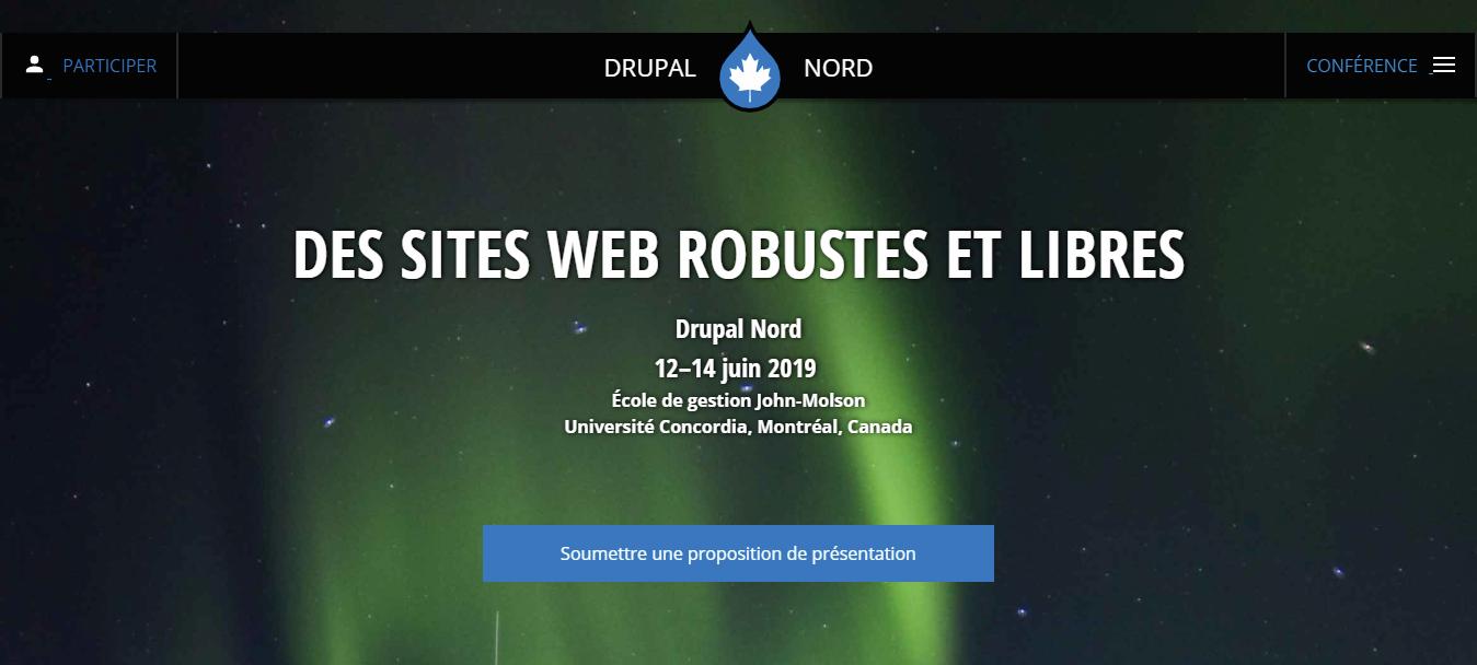 Drupal-North-fr-Srijan