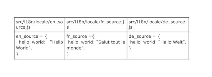 Image Slide_3.2