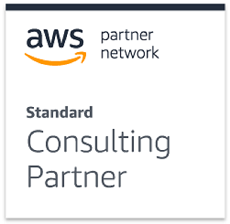 Srijan is now an AWS Consulting Partner