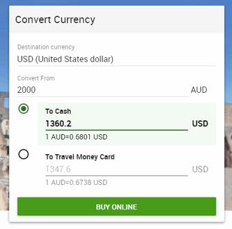 covert-currency-srijan-tech