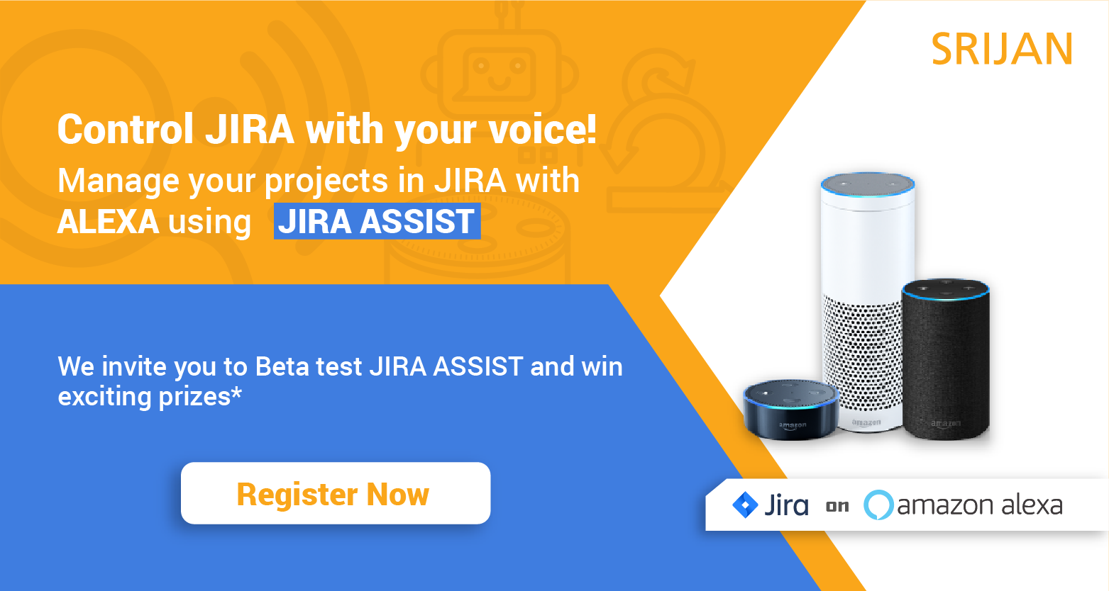 manage-projects-jira-assist
