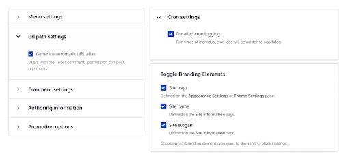 menu-theme-layout