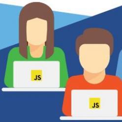 JavaScript Teams