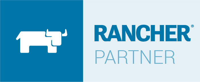Rancher Partner Logo