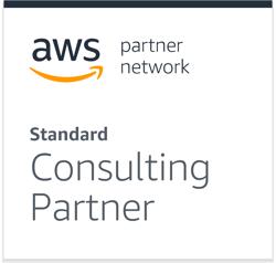 SRIJAN-an-AWS-Standard-Consulting-Partner