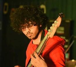 Sameer-Deshmukh
