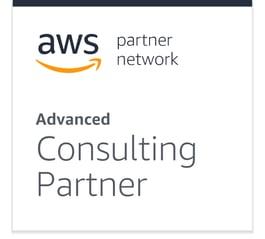 Srijan-advanced-consulting-partner