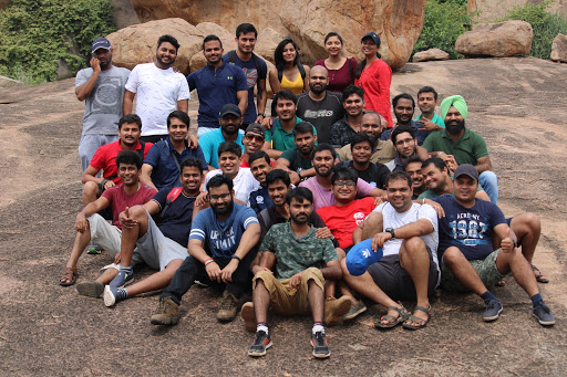 annual-trip-to-hampi-3