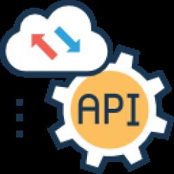 API Management.png