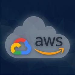 AWS Mobile Hub, AWS Amplify Services - Srijan