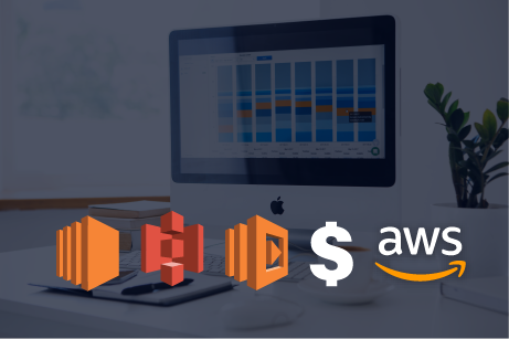 aws data analytics