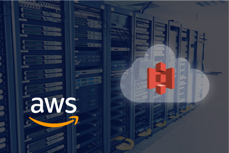 aws s3 native storage