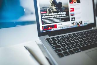 Drupal 8 & Acquia Lightning for Rapid Rollout of Multiple Media Websites