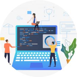 developers_ezcontent