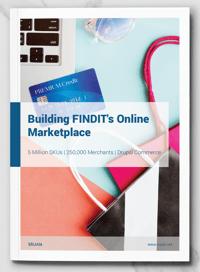 Download case Study - Building a Massive Online Marketplace using Drupal Commerce