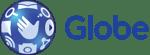 globe-logo-110x41_v7