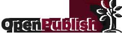 Open Publish