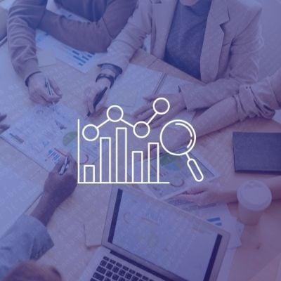 platform-capability-assessment-and-audit