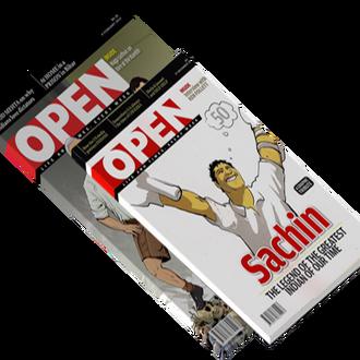 rsz_drupal_development_in_rich_multimedia_website_for_open