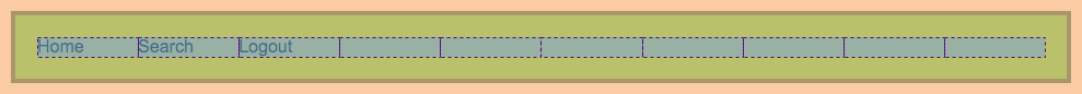 srijan-technologies-css grid-flexbox