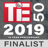 tie-50-2019-srijan-announce-finalist-1