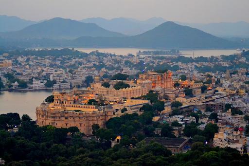 trip-to-udaipur-srijan-2