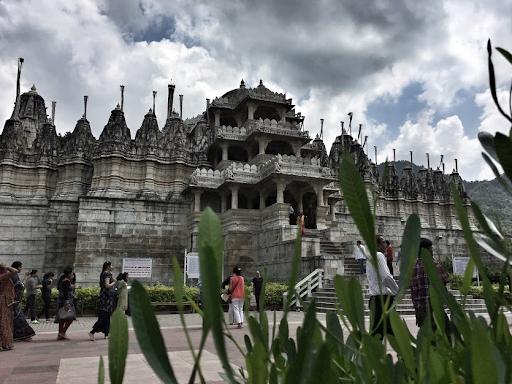 trip-to-udaipur-srijan-5