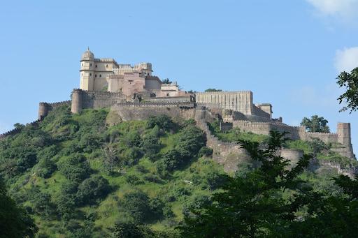 trip-to-udaipur-srijan-7