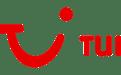 TUI India