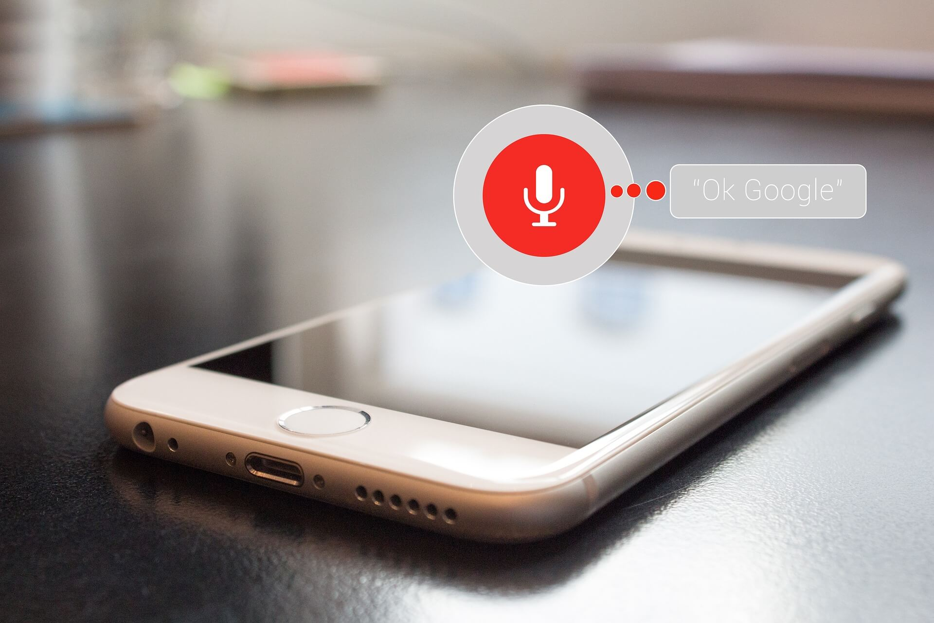 Why Voice Technology is the Next Big Thing for Media Enterprises