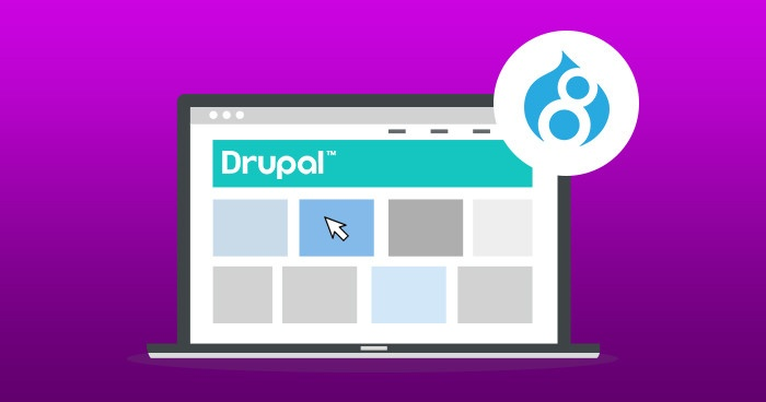How to Display a Custom Form Mode in Drupal 8 ?