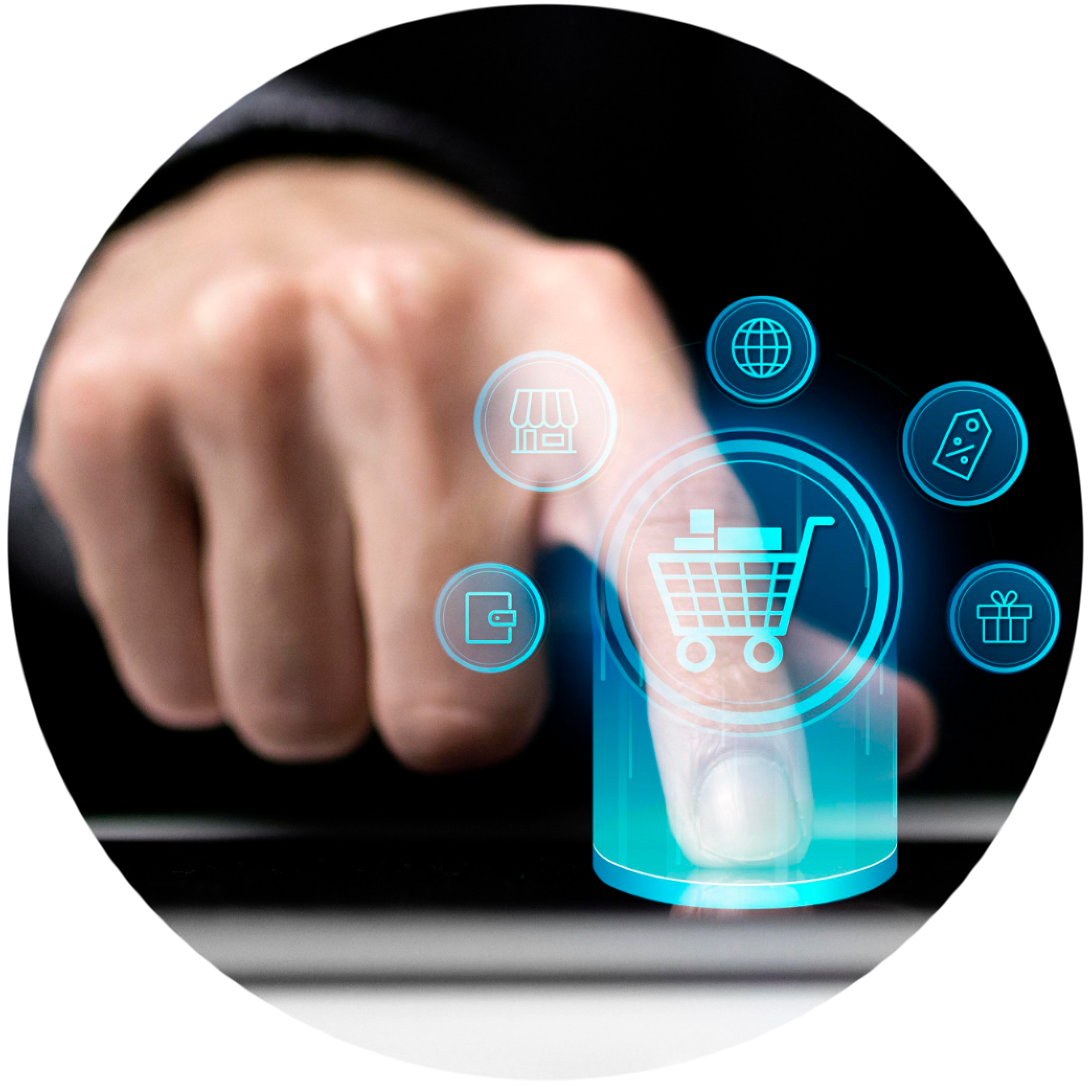 Customer Data Profiles