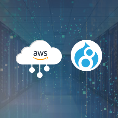 5-reasons-to-consider-serverless-aws-for-drupal
