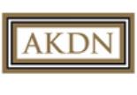 AKDN-1
