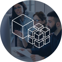 API & Microservice Development
