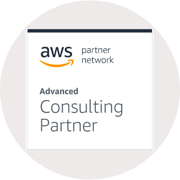 AWS-Advanced-Consulting-Partner-2