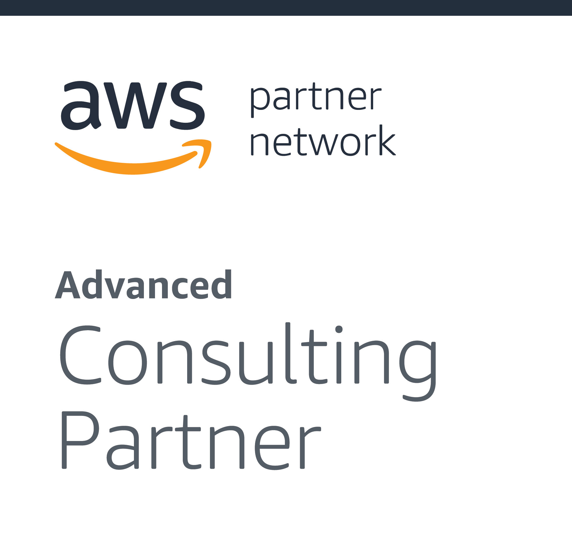 AWS_advanced consulting Partner_Logo-1