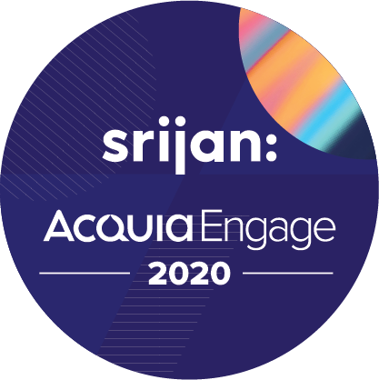 Srijan-Acquia-Engage-Awards-2020